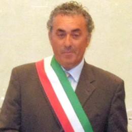 Il sindaco e il sospetto abuso edilizio  L'opposizione: «Faccia subito chiarezza»