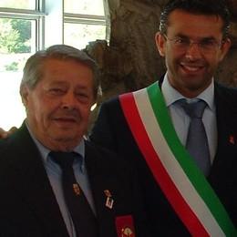 «Cantù, addio Giannino   Uno degli eroi del Vajont»