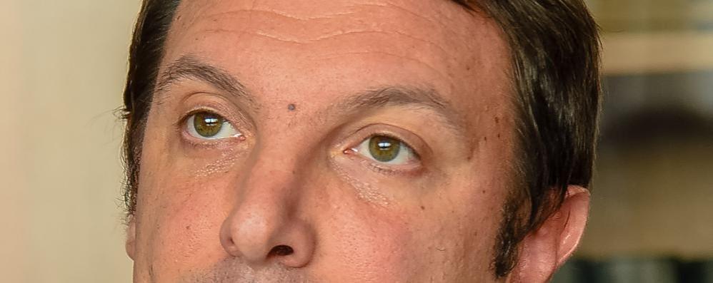 Fisco, tredici nuovi indagati  Trema il mondo dello sport