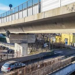 Viadotto, la nuova accusa  «Costruito senza progetto»
