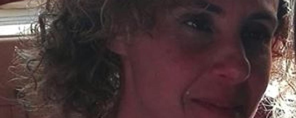 Insegnante scomparsa  Ultime tracce a Mozzate