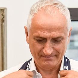 """Cantù, a settembre il """"Lombardia""""  La semifinale è contro Brescia"""