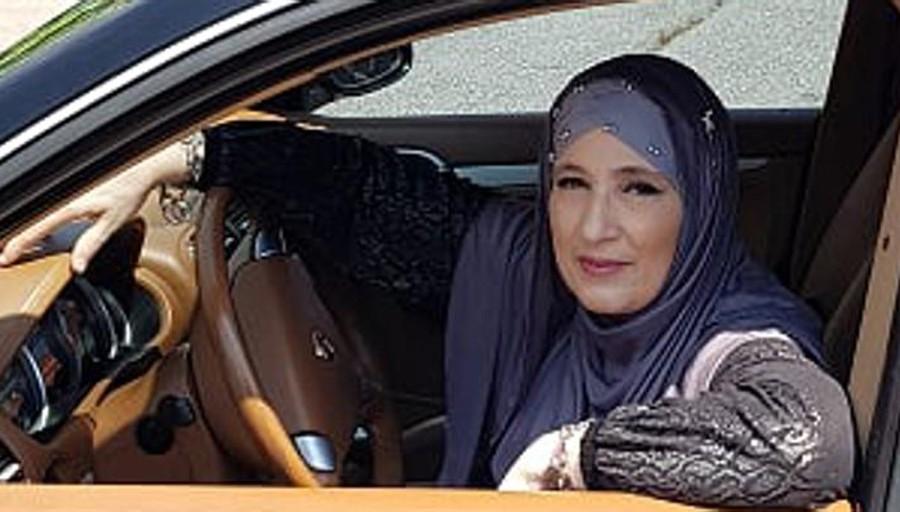 Cantù è più multietnica Una boutique islamica nella via dello shopping - LaProvincia.it/COMO - Cronaca, Cantù