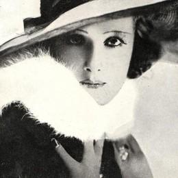 """La """"Serpe"""" chiamata Francesca  Omaggio musicale a una diva"""