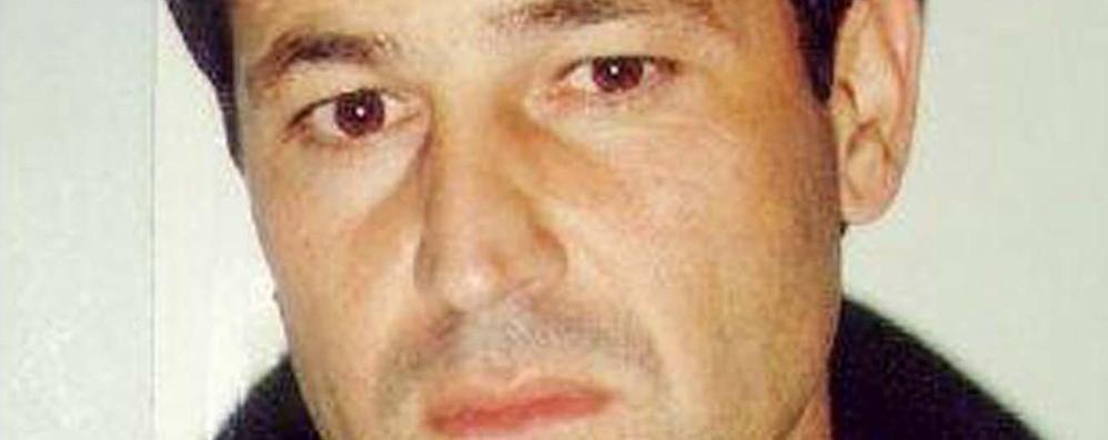 Ergastoli a Paviglianiti  annullati dopo 23 anni  Ma il boss torna in cella