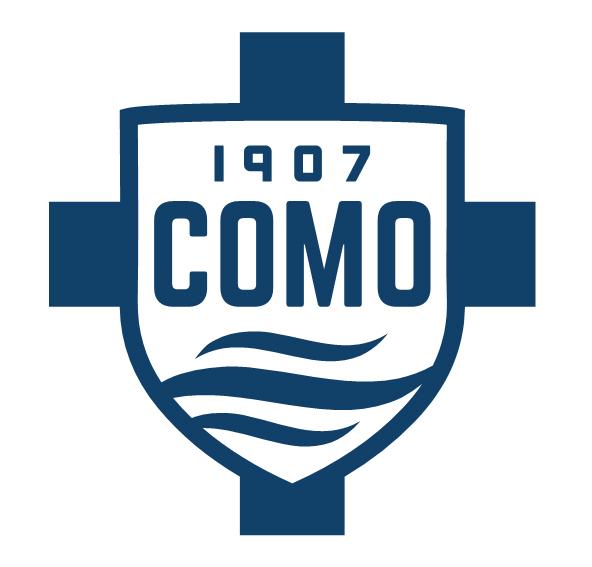 Il Como scivola a Novara ed esce dalla zona playoff