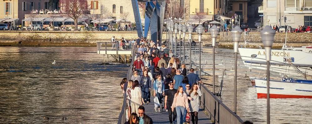 Case vacanza boom  Appello ai vicini  per stanare chi evade