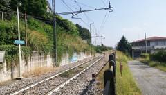 Espropri per la nuova ferrovia  A Inverigo i primi problemi