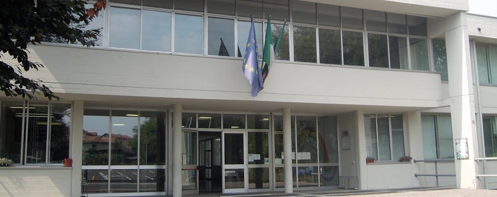 Già sparita la preside appena nominata  Farà la sindacalista nella sua Puglia