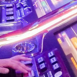 Slot, Cantù vince il primo round  Il Tar respinge il ricorso sull'ordinanza