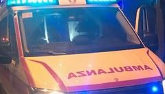 Troppo alcol nella notte  Ragazzi soccorsi in provincia