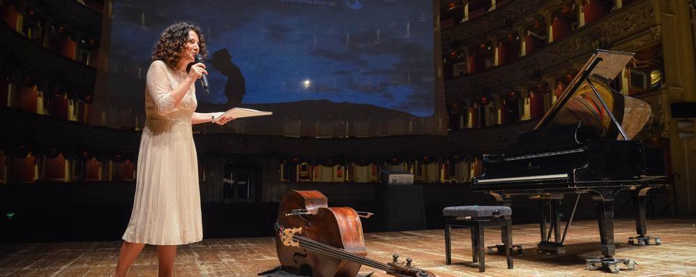 OperaLombardia, la scommessa:  cinque teatri per 5 nuove sfide