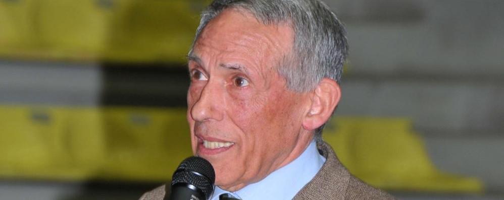 Pennestrì: «Risarcisco»  E offre 100mila euro