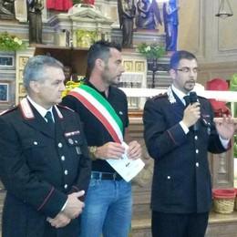 """Ancora truffe a Olgiate  I carabinieri fanno la """"predica"""""""