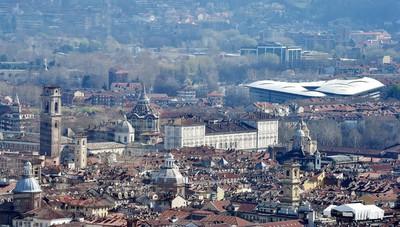 Fondi Ue: via a bando da 50 milioni per Azioni innovative città