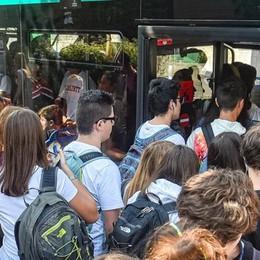 Bus, altro giorno di caos  «Proteste giuste, non siamo pronti»