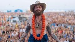 Jova Beach Party: Linate  offre il palco più grande
