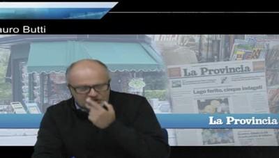 VideoEdicola2109