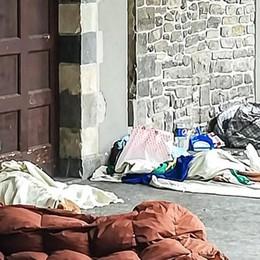 """San Francesco  È di nuovo  """"tutto esaurito"""""""