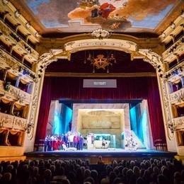 """""""OperaLombardia"""" al 39° piano:  concerto per battezzare la stagione"""