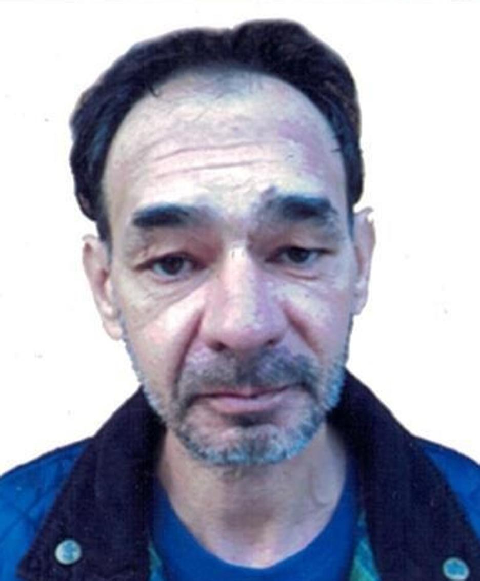 Tavernerio - Paolo Rio, 48 anni