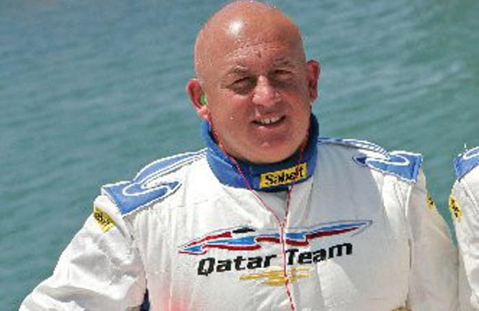 Luca Nicolini, il pilota oggionese morto nello schianto