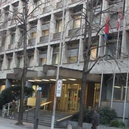 Comasco prosciolto dal crac  Sotto accusa in Svizzera per 11 anni