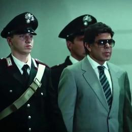 """Dal """"Traditore"""" a Quentin Tarantino  I """"Lunedì del cinema"""" rilanciano"""