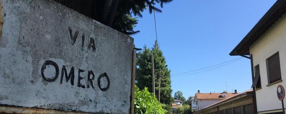 Finisce l'estate, ritornano i ladri  Due colpi e tentato furto a Cantù