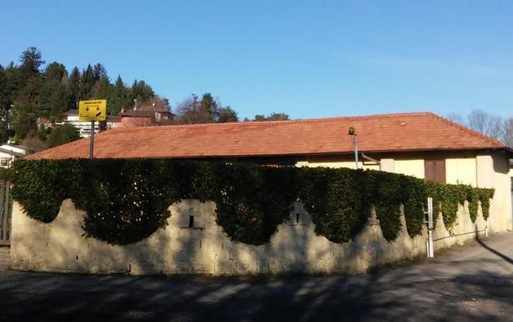 Il ricorso del poligono ha fatto centro  Appiano, per il tribunale si può sparare
