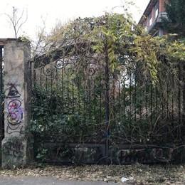 Parcheggi a Cantù, l'appello  «Aprite l'area dell'ex De Amicis»