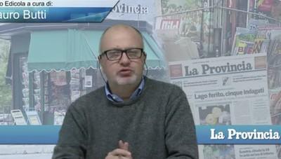 VideoEdicola1601