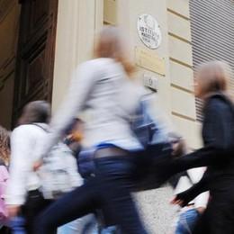 Ciceri, fondo di solidarietà per le gite  «Nessun ragazzo resti escluso»