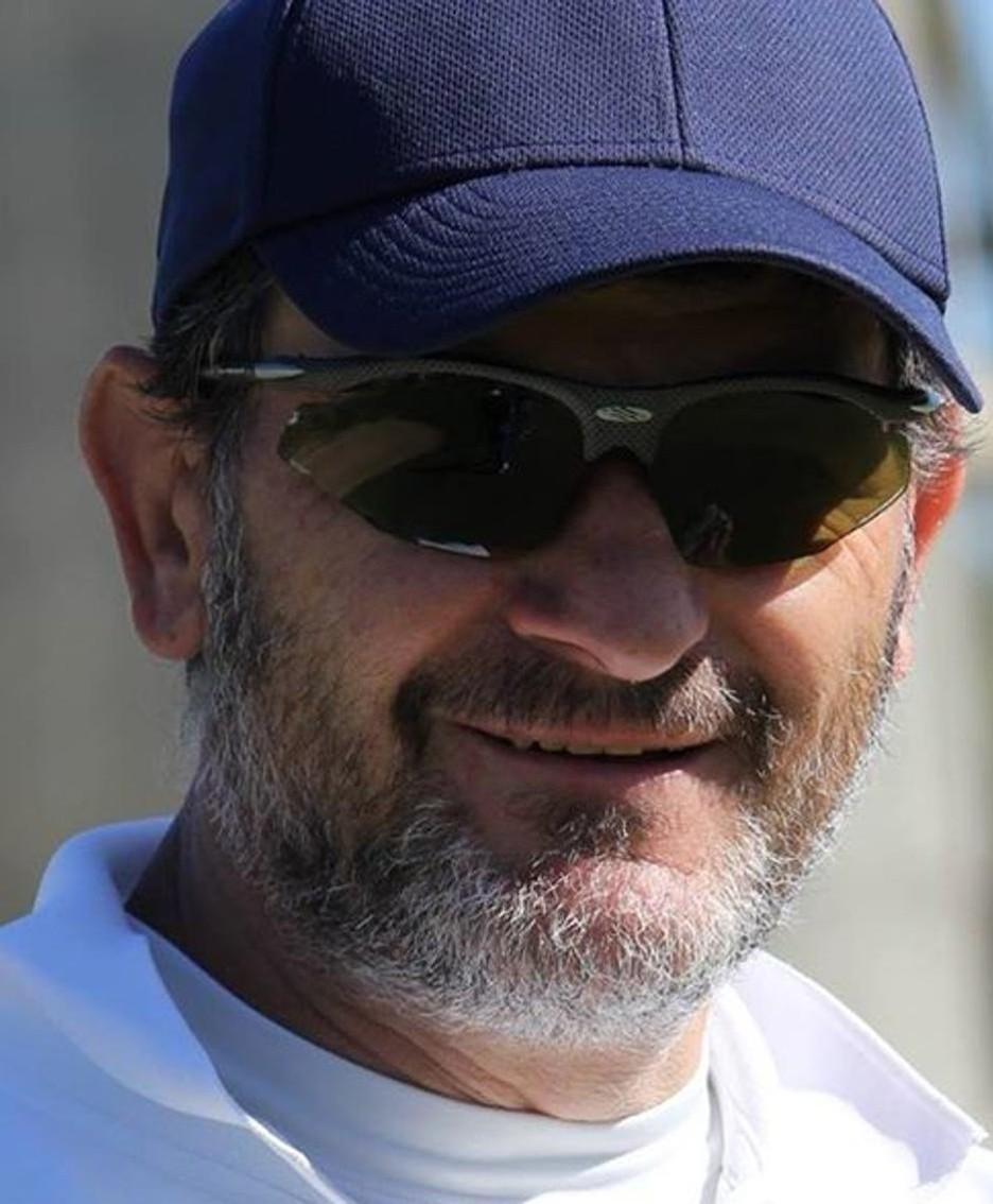 Mauro Picchioni aveva  53 anni