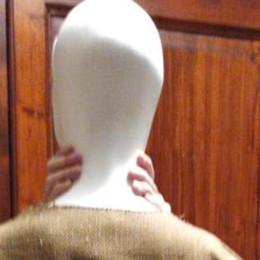La Giubiana fa riaprire l'autosilo  Cantù riprova dopo il flop natalizio