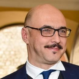 «La 'Ndrangheta  prima urgenza  in provincia di Como»
