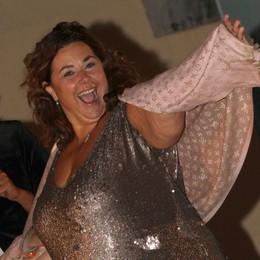Menaggio, Roberta Iannazzo lascia  La Pro Loco cerca un presidente