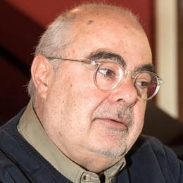 «Mio padre  ad Auschwitz»:  il  ricordo in Conservatorio