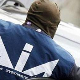 'Ndrangheta, a Como   record di affiliati