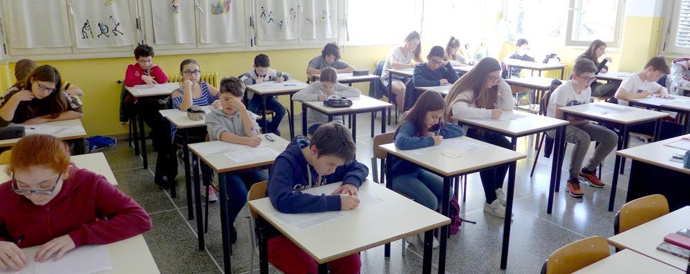 Scuole, la Puecher batte cassa  «Lo Stato ci deve 135mila euro»