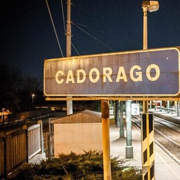 Cadorago, i  vigili e il drone  «Cacceremo gli spacciatori»