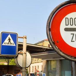 Ticino, ristorante cerca cameriera  Requisito: saper parlare il dialetto