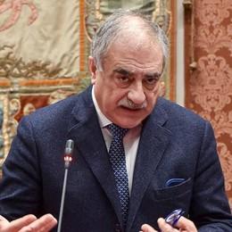 Il sindaco incontra i partiti  Forza Italia per ora sta fuori