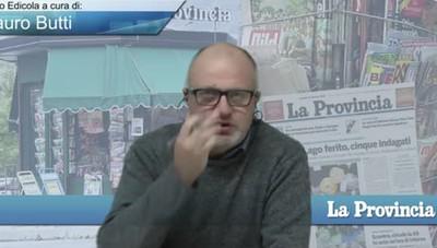 VideoEdicola3101
