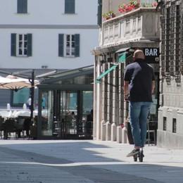 Bici, e-bike, monopattini  Attesa finita per il bonus  Ma occhio al click day