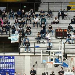 Domenica con Venezia   non più di 200 spettatori