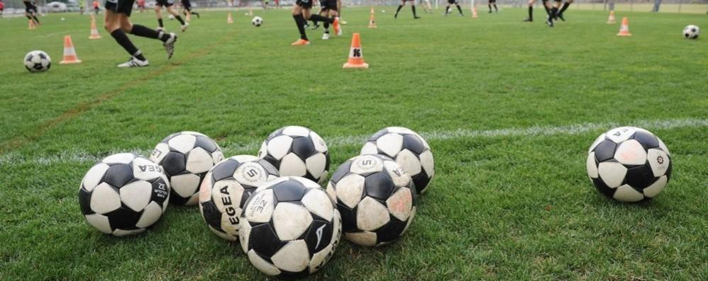 Covid: nuova ordinanza regionale  Stop agli sport di contatto dei dilettanti  Bar e ristoranti chiusi dalle 24  Alle superiori didattica a distanza alternata