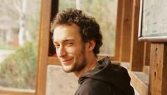 Oggi a Figliaro l'addio   a Marco Albonico
