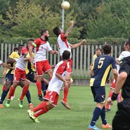 Stop allo sport, controffensiva Figc «La Regione torni sui suoi passi»