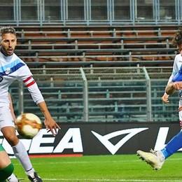 Tante partite in serale  Diretta tv con il Piacenza